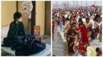 ಕೊರೊನಾ ಭೀತಿ: ಕುಂಭಮೇಳದಿಂದ ವಾಪಸ್ಸಾದವರಿಗೆ 14 ದಿನ ಗೃಹ ದಿಗ್ಬಂಧನ