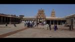 ಕೊರೊನಾ ಸೋಂಕು ಹೆಚ್ಚಳ: ಹಂಪಿಯ ಸ್ಮಾರಕಗಳು ಮತ್ತು ಮ್ಯೂಸಿಯಂಗಳ ಪ್ರವೇಶಕ್ಕೆ ನಿಷೇಧ