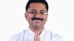 ಕೇರಳ ಸರ್ಕಾರದ ಉನ್ನತ ಶಿಕ್ಷಣ ಸಚಿವ ಕೆ.ಟಿ. ಜಲೀಲ್ ರಾಜೀನಾಮೆ