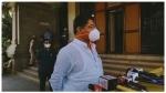 ಬೆಂಗಳೂರಿಗೆ ಪ್ರತ್ಯೇಕ ಕೋವಿಡ್ 19 ನಿಯಮ ಜಾರಿ: ಸಚಿವ ಅಶೋಕ್