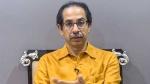 ಕೊರೊನಾ ಸೋಂಕು ಹೆಚ್ಚಳ: ಮಹಾರಾಷ್ಟ್ರ ಸಿಎಂ ಪತ್ರಿಕಾಗೋಷ್ಠಿಯ ಪ್ರಮುಖಾಂಶಗಳು