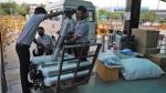 ಆಂಧ್ರ ಪ್ರದೇಶದಲ್ಲಿ ಆಮ್ಲಜನಕ ಪೂರೈಕೆ ವಿಳಂಬದಿಂದ 11 ಮಂದಿ ಸಾವು!