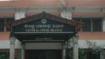 ಕೊರೊನಾ ಬೆಡ್ ಬ್ಲಾಕಿಂಗ್ ದಂಧೆ: ಸಿಸಬಿ ಪೊಲೀಸರಿಂದ ಎಂಟು ವಾರ್ ರೂಮ್ ಡೇಟಾ ಅನ್ವೇಷಣೆ
