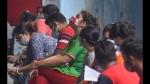 ದೆಹಲಿಯಲ್ಲಿ ಒಂದೂವರೆ ತಿಂಗಳ ನಂತರ ಕಡಿಮೆಯಾದ ಕೊರೊನಾ ಪ್ರಕರಣ