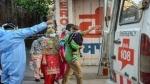 ಮುಂಬೈನಲ್ಲಿ 953 ಕೊರೊನಾ ಸೋಂಕಿತರು ಪತ್ತೆ, ಮಾರ್ಚ್ 2ರ ಬಳಿಕ ಕಡಿಮೆ ಪ್ರಕರಣ