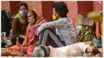 ಭಾರತದಲ್ಲಿ 24 ಗಂಟೆಯಲ್ಲಿ 4,03,738 ಹೊಸ ಕೋವಿಡ್ ಪ್ರಕರಣ