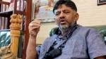 ಸರ್ಕಾರಿ ಆಸ್ಪತ್ರೆಗೆ ಹೋದವರು ಹೆಣವಾಗಿ ಬರುತ್ತಿದ್ದಾರೆ: ಡಿಕೆ ಶಿವಕುಮಾರ್