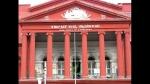 24 ತಾಸಿನಲ್ಲಿ ಕೊರೊನಾ ವರದಿ ನೀಡಿ:  ರಾಜ್ಯ ಸರ್ಕಾರಕ್ಕೆ ಹೈಕೋರ್ಟ್ ಆದೇಶ