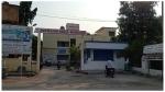 ಹಿರಿಯೂರು; ಸರ್ಕಾರಿ ಆಸ್ಪತ್ರೆ ಕೋವಿಡ್ ಸೆಂಟರ್ ಆಗಿ ಪರಿವರ್ತನೆ