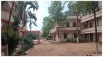ಎಚ್ಎಸ್ಎಲ್ಎನ್ ಶಾಲೆಯಲ್ಲಿ ಸಿಂಗಪುರ ಮಾದರಿ ಕಲಿಕಾ ವ್ಯವಸ್ಥೆ
