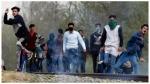 ಮೈಸೂರು: ಕೊರೊನಾ ಸೋಂಕಿತನ ಮೇಲೆ ಗ್ರಾಮಸ್ಥರ ಹಲ್ಲೆ