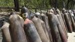 ಆಕ್ಸಿಜನ್ ಪೂರೈಕೆ; ಸುಪ್ರೀಂಕೋರ್ಟ್ನಲ್ಲಿ ಕರ್ನಾಟಕಕ್ಕೆ ಜಯ