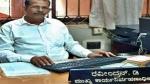 ಧರ್ಮಸ್ಥಳ ಸಹಕಾರಿ ಬ್ಯಾಂಕ್ ಸಿಇಒ ಆತ್ಮಹತ್ಯೆ ಪ್ರಕರಣಕ್ಕೆ ತಿರುವು