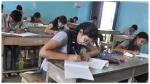 ಗುಜರಾತಿನಲ್ಲಿ ಪರೀಕ್ಷೆ ಇಲ್ಲದೇ SSLC ವಿದ್ಯಾರ್ಥಿಗಳು ಪಾಸ್!
