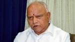 ಕೊರೊನಾ ಬಿಕ್ಕಟ್ಟು: ಸಿಎಂ ಯಡಿಯೂರಪ್ಪನವರಿಗೆ ಜನತೆಯ ತುರ್ತು ಆಗ್ರಹ ಪತ್ರ