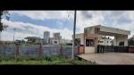 ಕೋವಿಡ್ ಸೋಂಕಿತರ ಮನೆಯಿಂದ ಹಾಲು ಸ್ವೀಕರಿಸಲ್ಲವೆಂದ ಹಾಲು ಉತ್ಪಾದಕ ಸಂಘ