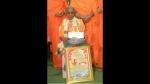 ಉತ್ತರ ಕನ್ನಡ: ಬದುಕಿನ ಹಾಡು ಮುಗಿಸಿದ 'ಹನುಮಿ ಗೌಡ'