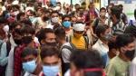 ಲಾಕ್ಡೌನ್; 4.54 ಕೋಟಿ ದಂಡ ಕಟ್ಟಿದ ಬೆಂಗಳೂರು ಜನರು!