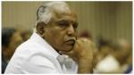 ನಾಯಕತ್ವ ಬದಲಾವಣೆ: ಉಸ್ಸಪ್ಪಾ ಎನ್ನುವಷ್ಟರಲ್ಲಿ ಬಿಎಸ್ವೈಗೆ ಮತ್ತೆ ಆತಂಕ