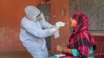 ದೇಶದಲ್ಲಿ ಕಳೆದ 75 ದಿನಗಳಲ್ಲೇ ಅತಿ ಕಡಿಮೆ ಕೊರೊನಾ ಸೋಂಕಿತರು ಪತ್ತೆ