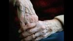72 ವರ್ಷದ ವ್ಯಕ್ತಿಯ ದೇಹದಲ್ಲಿ 10 ತಿಂಗಳುಗಳ ಕಾಲ ಇತ್ತು ಕೊರೊನಾ ಸೋಂಕು