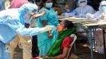 ಭಾರತದಲ್ಲಿ ಹೊಸದಾಗಿ 60,753 ಕೊರೊನಾ ಸೋಂಕಿತರು ಪತ್ತೆ