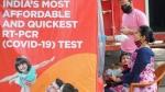ಭಾರತದಲ್ಲಿ 88 ದಿನಗಳ ನಂತರ ದಾಖಲೆ ಬರೆದ ಕೊರೊನಾವೈರಸ್!