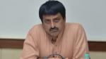 ಪ್ರವಾಸಿ ಗೈಡ್ಗಳಿಗೆ ಕೋವಿಡ್ ಪರಿಹಾರ; ಸಿ.ಪಿ. ಯೋಗೇಶ್ವರ್