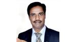 ಮೈಸೂರಿನಲ್ಲಿ ಮತ್ತೆ ಅಧಿಕಾರಿ ಎತ್ತಂಗಡಿ: ಡಿಎಚ್ಒ ಡಾ. ಅಮರನಾಥ್ ವರ್ಗಾವಣೆ