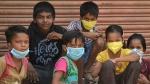 ಕೋವಿಡ್ 3ನೇ ಅಲೆ: ಮುಂಜಾಗ್ರತೆಯಾಗಿ ಶಾಲಾ ಮಕ್ಕಳ ಆರೋಗ್ಯ ತಪಾಸಣೆ ಮಾಡಿಸಿ