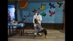 ಖುಷಿ ಸುದ್ದಿ: ಕರ್ನಾಟಕದಲ್ಲಿ ಕೊರೊನಾವೈರಸ್ ದಾಖಲೆ ಇಳಿಕೆ