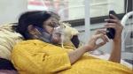 ಕರ್ನಾಟಕದಲ್ಲಿ ಒಂದೇ ದಿನ 7810 ಮಂದಿಗೆ ಕೊರೊನಾವೈರಸ್ ಸೋಂಕು
