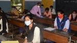 SSLC ಪರೀಕ್ಷೆ 2021: ಮಾರ್ಗಸೂಚಿ ಬಿಡುಗಡೆ ಮಾಡಿದ ರಾಜ್ಯ ಸರ್ಕಾರ