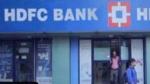 ಬಿಹಾರದಲ್ಲಿ ನಾಲ್ಕು ನಿಮಿಷದಲ್ಲಿ HDFC Bank ನಲ್ಲಿ 1.19 ಕೋಟಿ ರೂ. ದರೋಡೆ ಪ್ರಕರಣ
