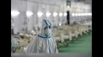 ಕೊರೊನಾ ಕಥೆ: ಆಸ್ಪತ್ರೆಗಳಲ್ಲಿ ಮಕ್ಕಳಿಗಾಗಿ ಐಸಿಯು ಬೆಡ್ ಮೀಸಲಾತಿ!