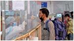 ಡೆಲ್ಟಾ ಪ್ಲಸ್ ಬಗ್ಗೆ ಆತಂಕಕ್ಕೆ ಯಾವುದೇ ಕಾರಣವಿಲ್ಲ ಎಂದ ವೈದ್ಯರು