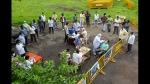 ಭಾರತ: ಕೊರೊನಾವೈರಸ್ ಸಂಖ್ಯೆಯಲ್ಲಿ ಭಾರಿ ಇಳಿಕೆ, ಲಸಿಕೆ ವಿತರಣೆ ಏರಿಕೆ!