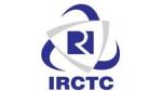 IRCTC ಆನ್ ಲೈನ್ ಟಿಕೆಟ್ ಬುಕ್ಕಿಂಗ್ ವ್ಯವಸ್ಥೆಯಲ್ಲಿ ಬದಲಾವಣೆ