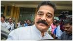ಮಹಾಭಾರತ ಹೇಳಿಕೆ: ನಟ ಕಮಲ್ ವಿರುದ್ಧದ ಕ್ರಿಮಿನಲ್ ಪ್ರಕರಣ ವಜಾ
