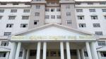 ಕೋವಿಡ್ ಸೋಂಕಿತರ 'ಮನಸ್ಸಿನ ಆರೋಗ್ಯಕ್ಕೆ ಆಪ್ತ ಮಾತು'