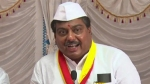 'ಕೊರೊನಾ ಸಂಕಷ್ಟಕ್ಕೆ ಕಾರಣವೇ ಮೋದಿ' : ಎಂ. ಬಿ. ಪಾಟೀಲ