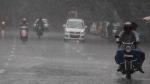 ಮುಂಗಾರು: ರಾಜ್ಯದ 7 ಜಿಲ್ಲೆಗಳಲ್ಲಿ ಭಾರಿ ಮಳೆಯ ಮುನ್ಸೂಚನೆ