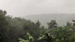 ಜೂನ್ 17ರ ತನಕ ಕರಾವಳಿ, ಮಲೆನಾಡು ಭಾಗದಲ್ಲಿ ಮಳೆ