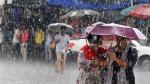 ಮುಂಗಾರು: ರಾಜ್ಯದ ವಿವಿಧೆಡೆ ಇಂದು ಭಾರಿ ಮಳೆಯ ಎಚ್ಚರಿಕೆ