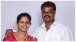 Breaking news:24 ಗಂಟೆಯೊಳಗೆ ರೇಖಾ ಹಂತಕರ ಬಂಧನ