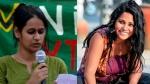 ದೆಹಲಿ ಗಲಭೆ: ಮೂವರು ವಿದ್ಯಾರ್ಥಿಗಳಿಗೆ ಜಾಮೀನು ಆದೇಶ ಎತ್ತಿಹಿಡಿದ ಸುಪ್ರೀಂ
