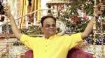 ಶಿವಶಂಕರ್ ಬಾಬಾ ವಿರುದ್ಧ ಲೈಂಗಿಕ ಕಿರುಕುಳ ಆರೋಪ