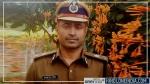 7 ವರ್ಷ ಜೈಲಿನಲ್ಲಿದ್ದ ಕನ್ನಡಿಗ IPS ಅಧಿಕಾರಿ ಈಗ ಭ್ರಷ್ಟ ಅಧಿಕಾರಿಗಳ ಪಾಲಿಗೆ ಕಂಟಕ