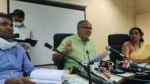 ಎಸ್ಎಸ್ಎಲ್ಸಿ ವಿದ್ಯಾರ್ಥಿಗಳಿಗೆ ಶಿಕ್ಷಣ ಇಲಾಖೆ ಕೊಟ್ಟ ಬಂಪರ್ ಆಫರ್