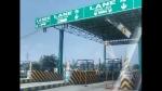 ಬೆಂಗಳೂರು: ಎಲೆಕ್ಟ್ರಾನಿಕ್ಸಿಟಿ-ಅತ್ತಿಬೆಲೆ ಟೋಲ್ ಶುಲ್ಕ ಹೆಚ್ಚಳ